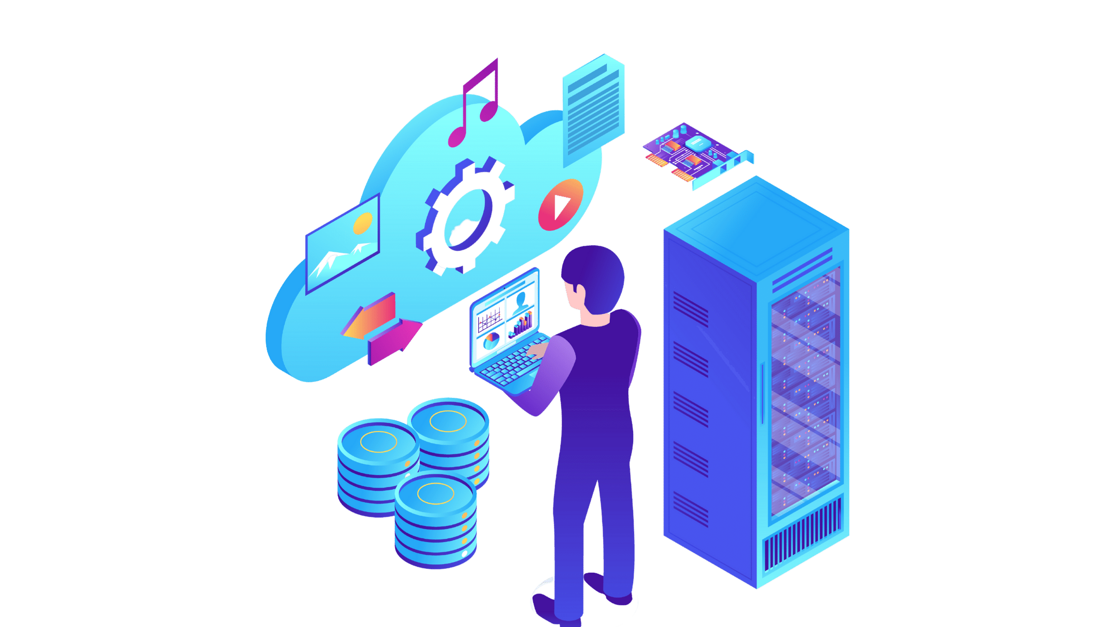 aws manufacturing industry cloud
